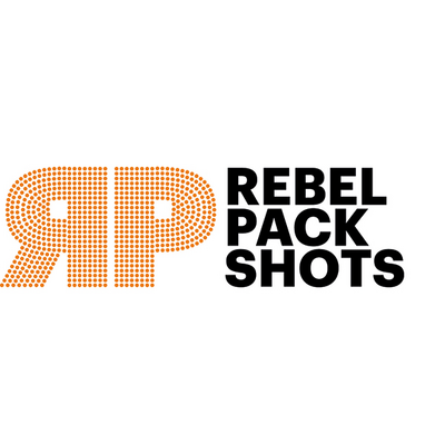 csm_rebel_logo_color_d6e7083c01