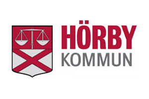 horby_300x200